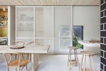 Architect_Clare_Cousins_Home_afflante_com_0
