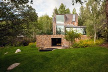 Beautiful_Nature_Retreat_in_Colorado_afflante_com_0