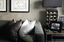 Belgravia_Apartment_in_London_Intarya_afflante_com_0