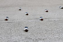 Cement_Eclipse_Small_Interventions_in_the_Big_City_Isaac_Cordal_afflante_com_0