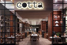 Cotta_Restaurant_in_Melbourne_Mim_Design_afflante_com_0