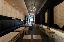 Divino_Wine_Bar_Suto_Interior_Architects_afflante_com_0