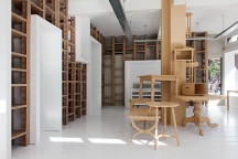 Emmaus_Second_Hand_Shop_BYTR_Architects_afflante_com_0