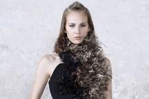 HC_Project_AW_2012_2013_Fashion_Sylvio_Giardina_afflante_com_0