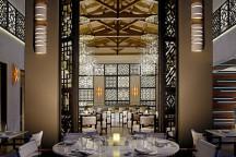 Inbi_Restaurant_MKV_Design_afflante_com_0
