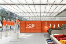 Joe_Fresh_Flagship_Store_in_New_York_Burdifilek_afflante_com_0
