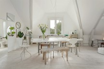 Lovely_Small_Apartment_In_Malmo_afflante_com_0