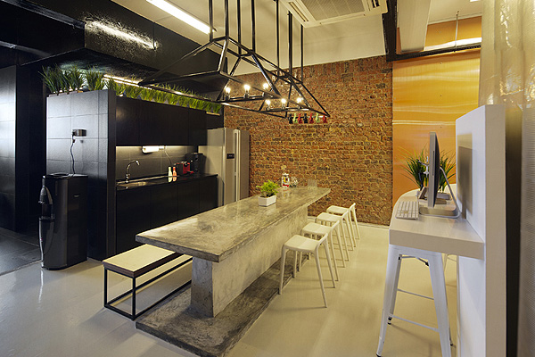 Makespace_Co-working_Office_Studio_Sklim_afflante_com_0