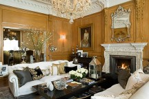 Mayfair_Apartment_in_London_Intarya_afflante_com_0