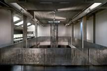 McCarthy_Residence_Stanley_Saitowitz_Natoma_Architects_afflante_com_0