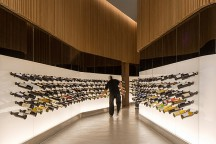 Mistral_Wine_and_Champagne_Bar_in_Sao_Paulo_Studio_Arthur_Casas_afflante_com_0