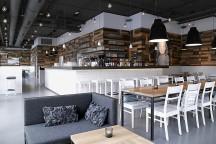Nonna_Martha_Restaurant_Franken_Architekten_afflante_com_0