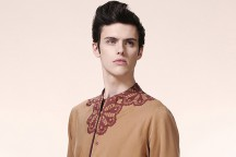 Once_In_the_North_Fashion_Collection_Lars_Ginnerup_afflante_com_0