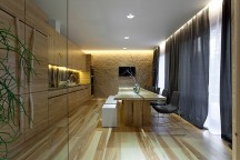 Private_Residence_in_Ukraine_Ryntovt_Design_afflante_com_0