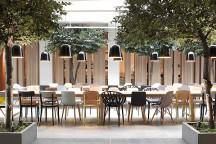 Quality_Hotel_Expo_Fornebu_Oslo_Haptic_Architects_afflante_com_0