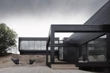 Ridge_Road_Residence_StudioFour_afflante_com_0