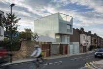 Slip_House_Carl_Turner_Architects_afflante_com_0