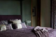 Surrey_Mansions_Staffan_Tollgard_afflante_com_0