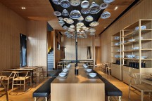 Taiwan_Noodle_House_2_Golucci_International_Design_afflante_com_0