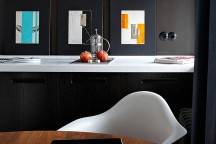 Tiny_and_Stylish_Apartment_in_Moscow_Kira_Chuveleva_afflante_com_0