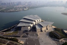 Wuxi_Grand_Theatre_PES-Architects_afflante_com_0