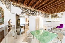 Apartment_Renovation_in_Mantova_Brunoni_plus_Associati_afflante_com_0