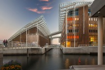 Astrup_Fearnley_Museet_for_Contemporary_Art_in_Oslo_Renzo_Piano_afflante_com_0