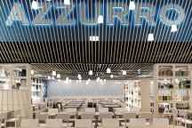 Azzurro_Restaurant_in_Switzerland_Andrin_Schweizer_afflante_com_0