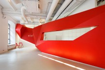BBDO_Group_Office_in_Moscow_Nefa_Research_afflante_com_0