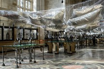 Beaux_Arts_Ball_2012_Installation_SOFTlab_afflante_com_0