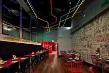 Byron_Restaurant_at_Haymarket_Michaelis_Boyd_Associates_afflante_com_0
