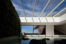 Casa_HS_Quinta_da_Baroneza_Studio_Arthur_Casas_afflante_com_0