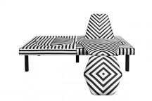Creative_Furniture_Designs_of_2012_Rodrigo_Almeida_afflante_com_0