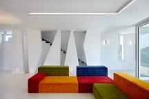 Cut_House_Bamboo_Studio_afflante_com_0
