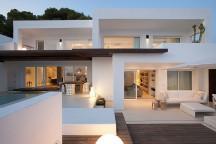Dupli_Dos_Juma_Architects_afflante_com_0