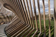 Ekko_Spatial_Wooden_Installation_Thilo_Frank_afflante_com_0
