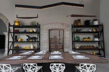El_Montero_Restaurant_Interior_Design_and_Branding_Anagrama_afflante_com_0
