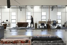 Fabric_Warehouse_Fearon_Hay_Architects_afflante_com_0