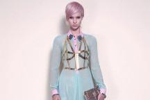 Golden_Child_SS_2013_Fashion_Collection_Dora_Abodi_afflante_com_0
