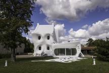 Guehost_House_Berdaguer_and_Pejus_afflante_com_0