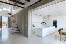 House_0614_in_Cyprus_Simpraxis_Architects_afflante_com_0