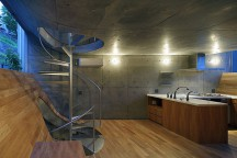 House_In_Byobugaura_Takeshi_Hosaka_Architects_afflante_com_0