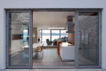 House_on_Krk_Island_DVA_Arhitekta_afflante_com_0