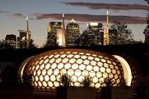 KROED_Chun_Qing_Li_of_Pavilion_Architecture_afflante_com_0