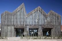 Kaap_Skil_Maritime_and_Beachcombers_Museum_Mecanoo_afflante_com_0