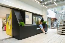 My_Panda_Store_Torafu_Architects_afflante_com_0