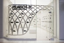 New_Munich_Store_In_Santiago_de_Chile_Dear_Design_afflante_com_0