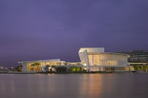 OCT_Shenzhen_Clubhouse_Richard_Meier_Architects_afflante_com_0