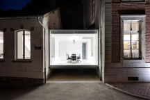 Renovation_of_the_Artau_Offices_Malmedy_Artau_Architecture_afflante_com_0