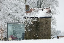 Roly_House_in_Belgium_AABE_afflante_com_0